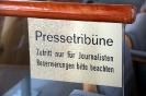 Fahrt zum NRW-Landtag_33