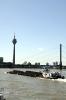 Fahrt zum NRW-Landtag_73