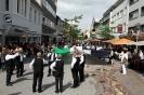 Flashmob 2012_12