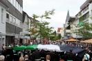 Flashmob 2012_26