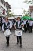 Flashmob 2012_27