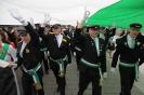 Flashmob 2012_30