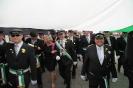 Flashmob 2012_32