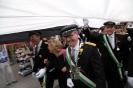 Flashmob 2012_33