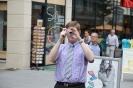 Flashmob 2012_36