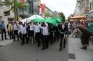 Flashmob 2012_41