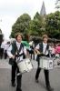 Flashmob 2012_43