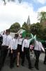 Flashmob 2012_45