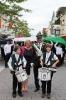 Flashmob 2012_54