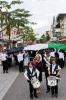 Flashmob 2012_55
