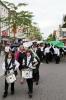Flashmob 2012_56