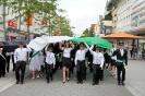 Flashmob 2012_57