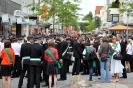 Flashmob 2012_59