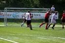 Fussball 2010_11