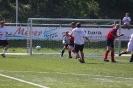 Fussball 2010_12