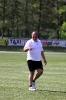 Fussball 2010_13