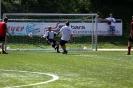 Fussball 2010_14