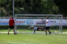 Fussball 2010_16