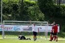 Fussball 2010_19