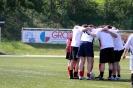 Fussball 2010_5