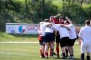Fussball 2010_6