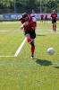 Fussball 2010_7
