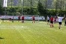 Fussball 2010_8