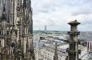 Köln2015_109