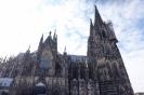 Köln2015_10