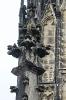 Köln2015_111
