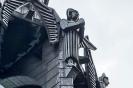 Köln2015_118