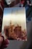 Köln2015_139