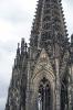 Köln2015_173