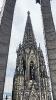 Köln2015_174