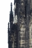 Köln2015_179