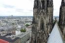 Köln2015_200