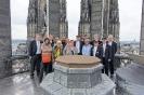 Köln2015_204