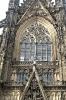 Köln2015_260