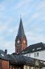Köln2015_268