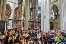 Köln2015_38