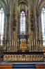 Köln2015_50