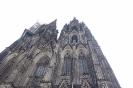 Köln2015_93