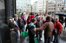 Kölnfahrt 2011_8