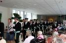 Konzerte_Pflegeheime_2012_10