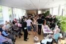 Konzerte_Pflegeheime_2012_15