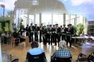 Konzerte_Pflegeheime_2012_25