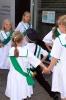 Konzerte_Pflegeheime_2012_27