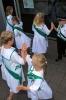 Konzerte_Pflegeheime_2012_28