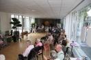 Konzerte_Pflegeheime_2012_3