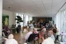 Konzerte_Pflegeheime_2012_5
